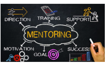 Mentorluk Programları'nın Hızlı Yükselişi